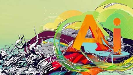 Curso Adobe Illustrator CS4