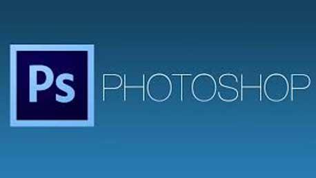 Curso Adobe Photoshop CS4