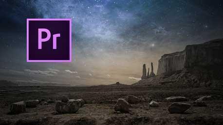 Curso Adobe Premier Pro 2.0