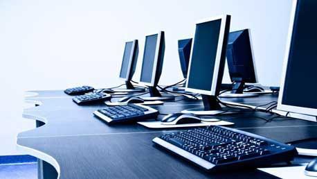 Curso Aplicaciones Informáticas Básicas