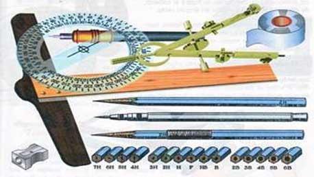 Curso Autocad 2009 3D Dibujo Tecnico por Ordenador