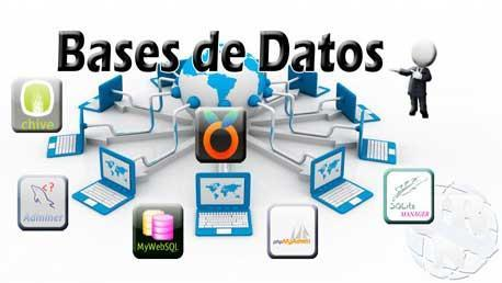 Curso Bases de Datos con Microsoft SQL Server 2005