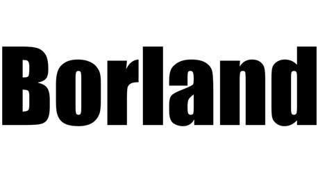 Curso Borland C++ Builder 5