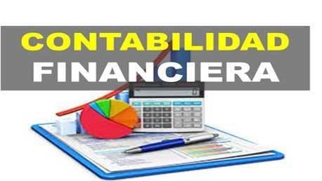 Curso Contabilidad Financiera con Contaplus Elite Nuevo Plan General Contable 2010