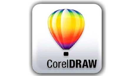 Curso Corel Draw X3