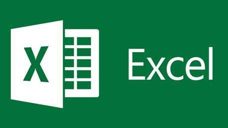 Curso Excel 2007/2010