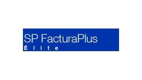 Curso Facturación con Facturaplus Élite 2010