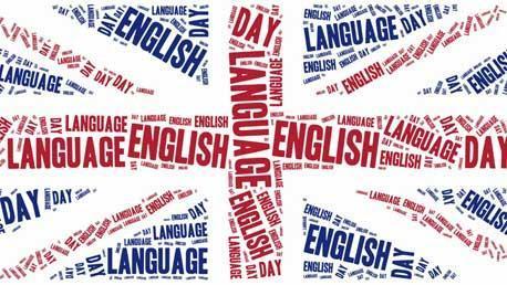 Curso Inglés Básico