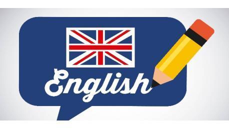 Curso Inglés Medio