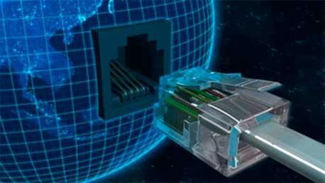 Curso Instalación y Configuración de Redes Locales con Windows Server