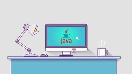 Curso Java Estándar