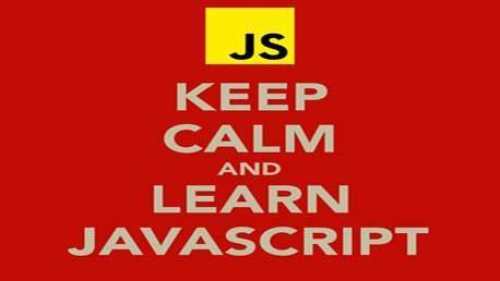 Curso Javascript y ASP.net