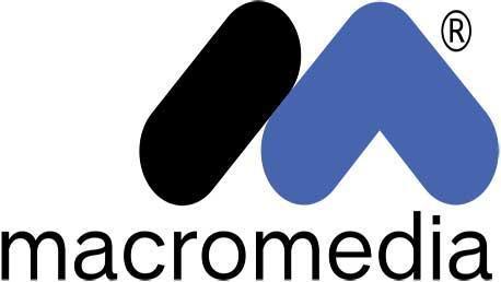Curso Macromedia Director 8
