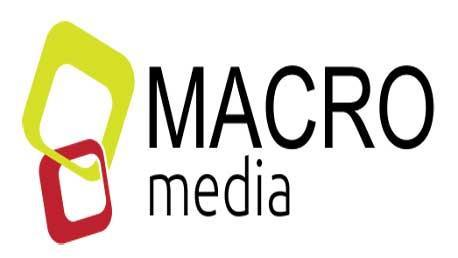 Curso Macromedia Studio MX 8