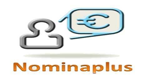 Curso Nóminas y Seguros Sociales con Nominaplus