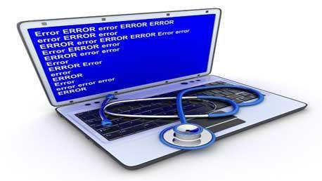 Curso Reparación de Ordenadores e Instalación de PC