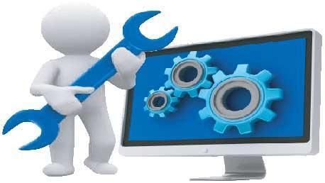 Curso Reparación de Ordenadores e Instalación de Redes. Curso Cisco IT Essentials v 4.0
