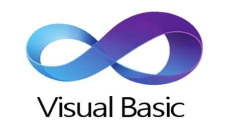 Curso Visual Basic.NET 2008