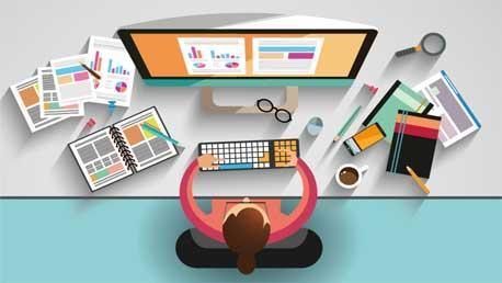 Diseño de Páginas Web con FrontPage y HTML