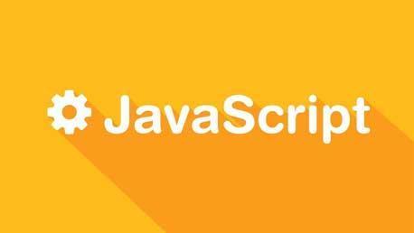 Javascript y ASP.NET