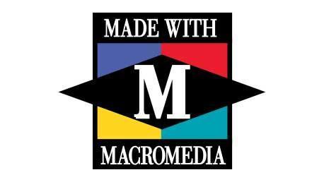 Macromedia Director 8.5
