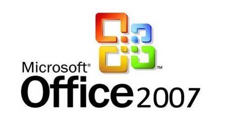 Máster en Office - Técnico en Ofimática -