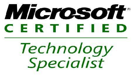 Master Microsoft MCPD-MCTS 2010