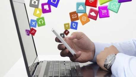 Master Administración de Empresas (Incluye SAP)