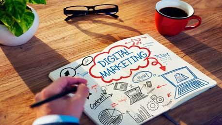 Master Marketing Digital. Marketing 2.0