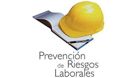 Master Prevención de Riesgos Laborales