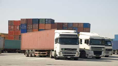 Curso Nueva Normativa de Estiba (Transporte de Mercancías)