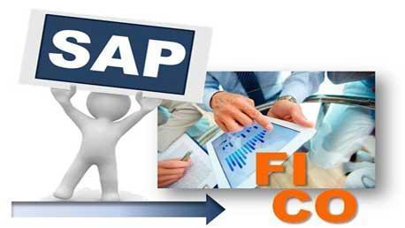 Curso SAP R/3: Consultor SAP Módulo Finanzas