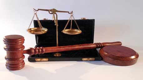 Oposiciones al Cuerpo de Auxilio Judicial de la Administración de Justicia - Semipresencial