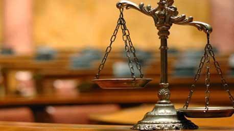 Oposiciones Cuerpo de Tramitación Procesal y Administrativa de la Administración de Justicia - Semipresencial