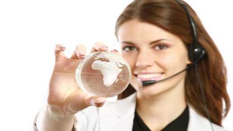 Curso Técnico Superior de Agente de Viajes + Amadeus