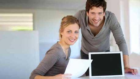 Curso Aplicaciones Informáticas de Tratamiento de Textos - Gratuito para desempleados y trabajadores