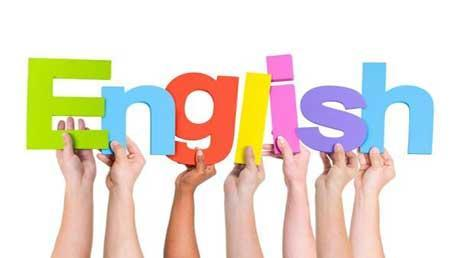 Curso Comunicación en Lenguas Extranjeras (Inglés N2) - Gratuito para desempleados y trabajadores