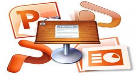 Curso Elaboración de Presentaciones - Gratuito para desempleados y trabajadores