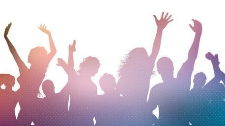 Curso de Organización de Eventos Musicales