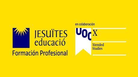 Ciclo Formativo De Grado Superior En Integración Social Uoc