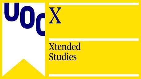 Curso Especialización en Publicidad y Planificación de Medios