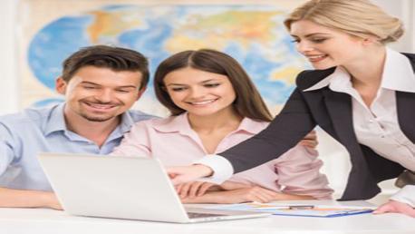 Curso Dirección y Gestión de Agencias de Viaje