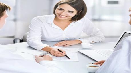 Curso Dirección y Gestión de Agencias Inmobiliarias