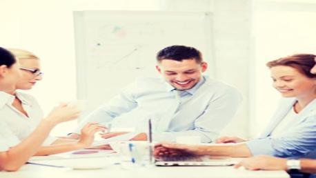 Curso Dirección y Gestión de Comercio y Marketing