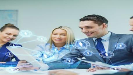 Curso Dirección y Gestión de Comunidades Virtuales (Community Manager)