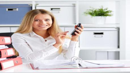 Curso Dirección y Gestión de Empresas de Limpieza