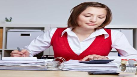 Curso Dirección y Gestión de Empresas de Mantenimiento