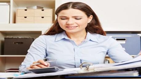 Curso Dirección y Gestión de Establecimientos Comerciales