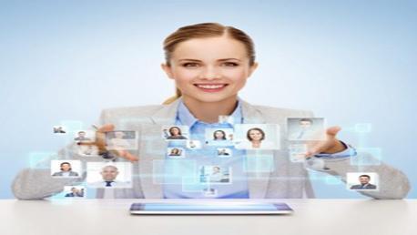 Curso Dirección y Gestión de Marketing On Line