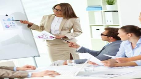 Curso Dirección y Gestión de PYMES